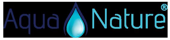 Bursa Aqua Nature Su Arıtma Cihazları